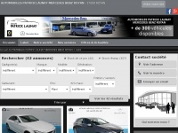 mercedesoccasion-royan.com