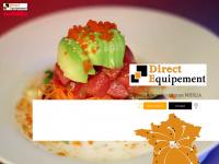 directequipement.com