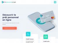 pret-personnel-en-ligne.net