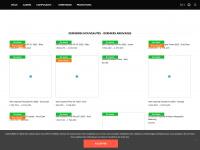 gameofbike.fr