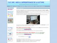 Cliclire.free.fr