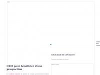 logiciel-contact.com
