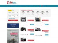 tanitcars.com
