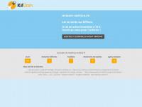myshop-uniteck.fr