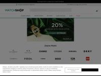 watchshop.pl