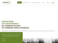 Carbonex.fr