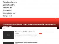 tourisme-bassin-gannat.com