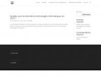pc-center-33.fr