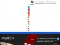 china-steelpiling.com