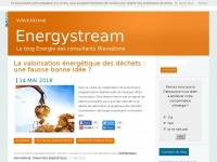 energystream-wavestone.com