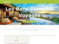 govoyages-bons-plans.com