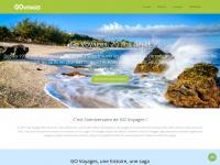 govoyages-saga.com