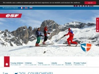 ski-school-courchevel1650.co.uk