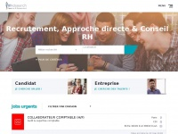 adsearch.fr
