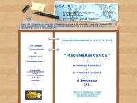 grain-org.eu