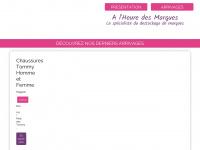 heure-des-marques.com