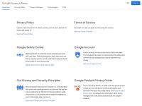policies.google.com