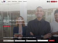 consultant-afrique.com