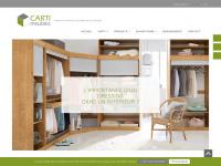 Carti-meubles.fr