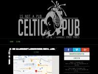 Celticpub.fr