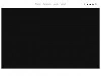 em-consulting.fr