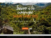 innoveralacampagne.fr
