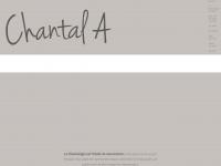 Chantala.ch