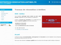 entreprise-renovation-antibes.fr