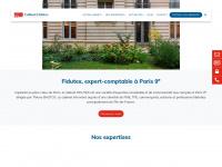 fidutex.fr