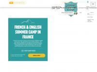 internationallanguagecamps.com