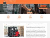 chariotelevateur.net