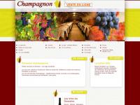 Champagnon.fr