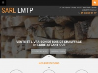 sarl-lmtp.fr