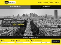 cab-express.com