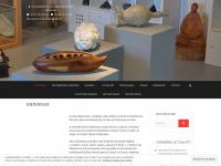 Catherinemamet.fr