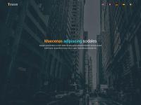 oedreplica.net