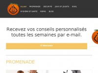 bebemandarine.fr