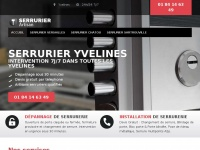 serrurier-78-yvelines.fr
