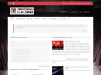 fnctaidf.fr Thumbnail