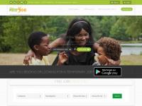 monpetitjob.com