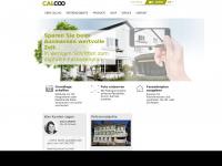 Calcoo.ch