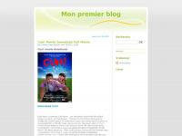 Caleboq.blog.free.fr