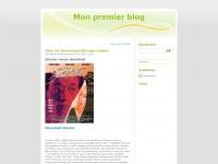 Alenaapq.blog.free.fr