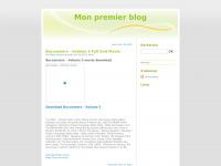 sheenamv.blog.free.fr