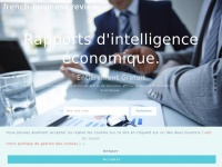 French-business.review