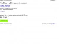 guide-du-micro-entrepreneur.fr