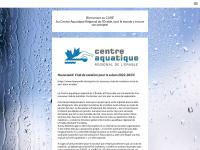 Care65.net