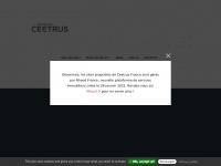 Ceetrus.ru