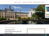 demenagement-rizzo.com