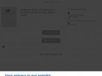 cabinet-avocat-abrahamian.fr